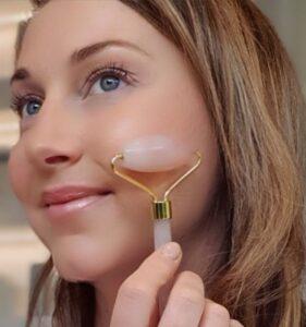 huidverbetering roller didi huidexperts